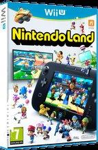 Nintendo Land Wii U für 10,03€ inkl. Versand @shopto.net