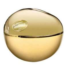 DKNY Golden Delicious EdP 44,99 statt 127,98