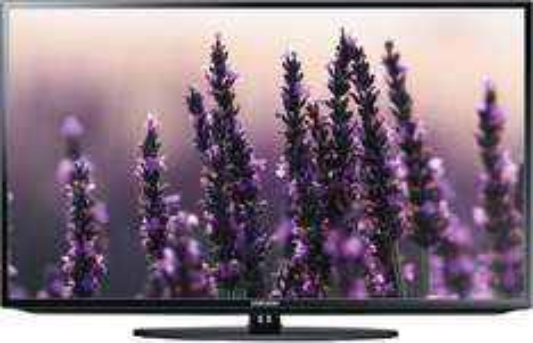 [Bruchsal MediaMarkt] Samsung 46 Zoll H 5373 /Full-HD/Tripletuner