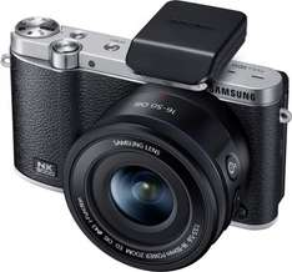 [Telepoint Hameln (bundesweit?)] Bundle: Samsung Systemkamera NX3000 + Galaxy Tab 3 7.0 Lite 8gb Tablet