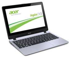 "[WHD] Acer Aspire V3 (11,6"", Pentium N3530, 4GB RAM, Win 8.1, Touchscreen) ab 269,76€"