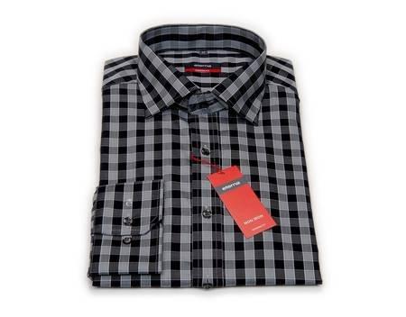 [meinPaket] eterna Langarm Hemden 27.95 inkl VSK