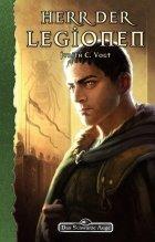 [epub] DSA #138: Herr der Legionen