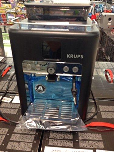 Krups EA6990 Espresso Kaffee Vollautomat/ Idealo 320€