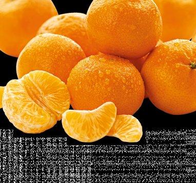 """[PENNY] 2kg Clementinen für 1,49 (= 0,75€/kg !) am """"Framstag"""" bundesweit?"""