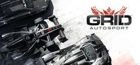 [Steam] Grid Autosport 3,77€ @ Funstock Digital