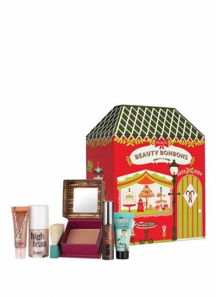 Benefit Beauty Bonbons X-Mas Kit 37,79€ statt 59€ Breuninger Online