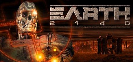 [Steam] Earth 2140, 2150, 2160