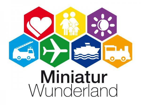 [HH]kostenlos ins Miniatur wunderland