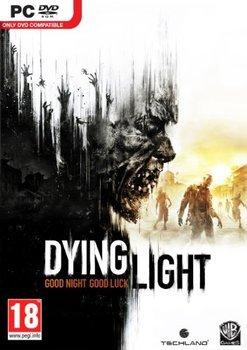 [Misterfox.de] Dying Light (PC) PEGI 18 Day One Edition + Bonus DLC vsk frei