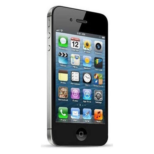 Apple IPhone 4 - 8GB  179,00€ bei Ebay