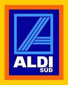 [Aldi Süd] Spaßbuch für Kinder Gratis ab 17.01.2015
