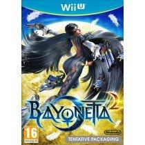 Bayonetta 2 WiiU und Watch Dogs-Special Edition WiiU für jeweils inkl. Versand 28,02€, Disney Epic Mickey 2 WiiU für 10,15€, Disney Planes WiiU für 12,13€ @thegamecollection (Bestpreis)