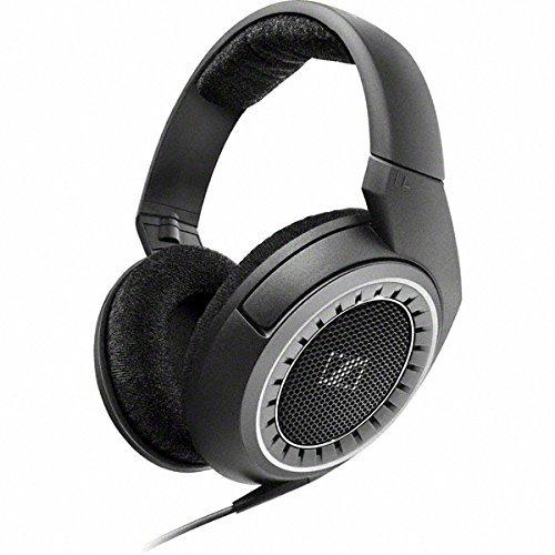 [Amazon] Sennheiser HD 439 Leichtbügel Kopfhörer