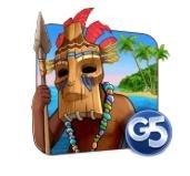 [iOS/OS X] The Island: Castaway 2® (Full) für iPad, iPhone und Mac UPDATE: Auch für Android