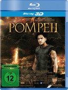 [cede.de] Pompeii 3D (Blu-ray)