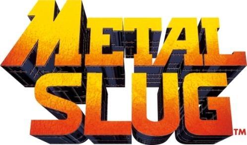 [Android/IOS]  Metal Slug Reihe für jeweils 89 Cent [Playstore/iTunes]
