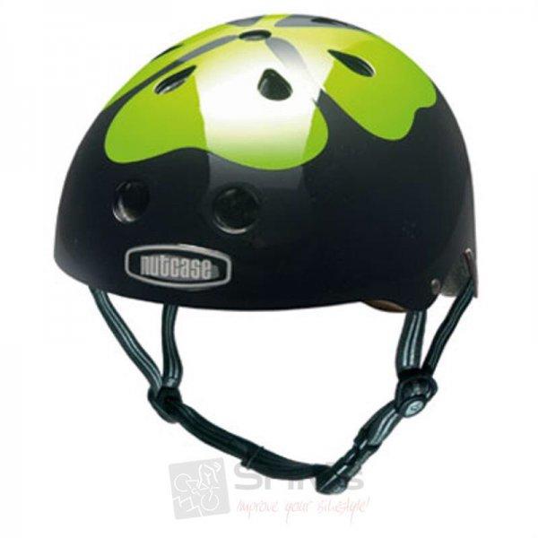 Nutcase Helme Abverkauf für nur 24,90 sicher und stylisch unterwegs!