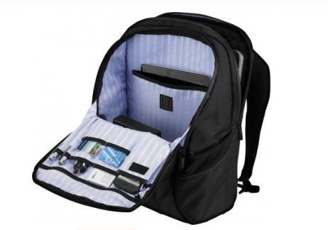 SmartSuite Laptop-Taschen für je 19,99€ inkl. VSK in 3 Farben und 3 Varianten @digitalo