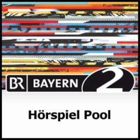BR (Bayerischer Rundfunk) Hörspiel Pool Sammlung