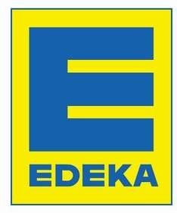 [lokal Oberhausen] Edeka Forellenfilets 125g für 0,10€!
