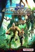 [Steam] ENSLAVED™: Odyssey to the West™ Premium Edition für 5 € @ Gamersgate