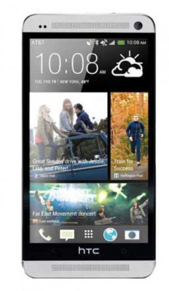 HTC One 32GB (M7) @ Ebay - B-Ware