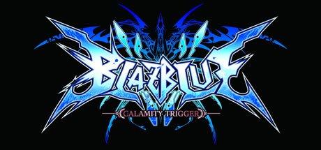 BlazBlue: Calamity Trigger für 2,24€ @ Steam