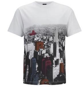 Bench T-Shirt und Handschuhe (Gratis-Artikel) für 8,88€ VSK frei @the hut (auch andere Gratis-Artikel möglich)