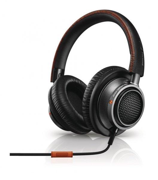 Philips Fidelio L2 Over Ear Kopfhörer für 172,12€ @Amazon.it