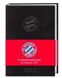 FC Bayern Fanshop Sale - Bis zu 50%