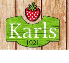 Karls Erdbeerhof - Heute versandkostenfrei - Zusätzlich 5€ Gutschein ab 20€ Mindestbestellwert