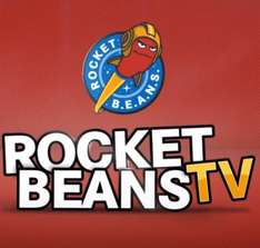 24/7 Rocketbeans ex GameOne Live TV ab 15.01  19:00 bei twitch
