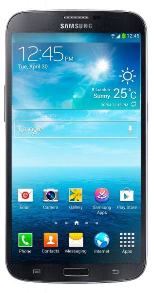 Samsung Galaxy Mega 6.3 LTE I9205