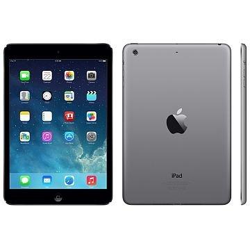 [SCHWEIZ Online] Apple IPad Mini 2 / Retina 64GB WIFI & 4G/LTE