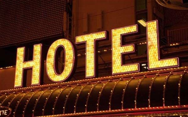 Hotel: 23,- € Hotel/Hostelguthaben ohne MBW nahezu kostenlos - z.B. 4 Nächte im Generator Hostel Berlin zur Berlinale 2,- € gesamt