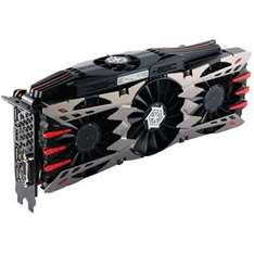 Inno3d GeForce GTX 980 iChill X4 Air Boss