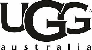 Ugg: Bis zu 70% Rabatt auf alles (auf dieser Seite)