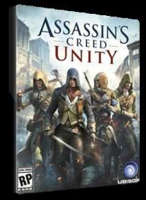 Assassin´s Creed Unity (Uplay Key)