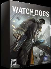 [Uplay Key] Watch Dogs (5,63€)  Watch Dogs Digital Deluxe (5,34€)
