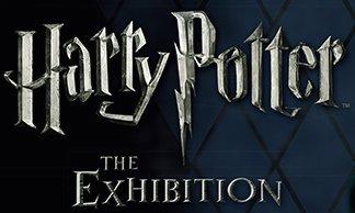 [Lokal Köln] Tickets für die magische Welt von Harry Potter - The Exhibition im Odysseum Köln ab 15€ pro Person