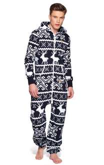 OnePiece Jumpsuits-The Norwegian Original Onesie -SALE- bis -70%