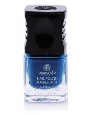Alessandro Nagellacke 2,95€ + 12% qipu + Beauty Gratisproben