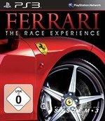 PS3 Ferrari the Race Experience (Download-Code) Gamestop Online und Offline