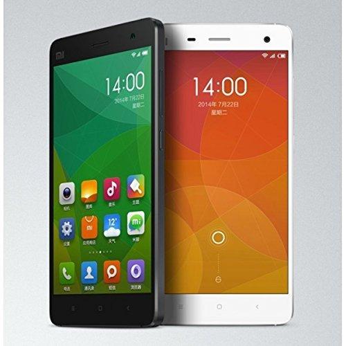 Xiaomi Mi4 64GB - Versand aus Deutschland - 387€