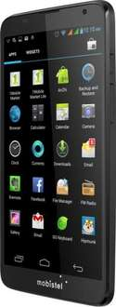 """[WHD] Mobistel Cynus T7 (6"""" 720p, 1,2GHz Quad-Core, 1GB RAM, Dual-SIM, Android 4.2) ab 122,94€"""