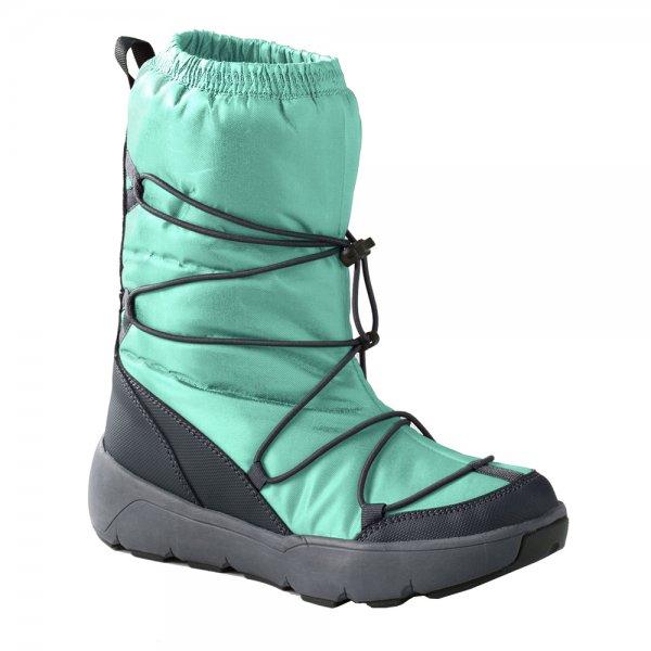 Damen Winterstiefel Schneestiefel Snow - verschiedene Farben für 17,95 inkl. Versand