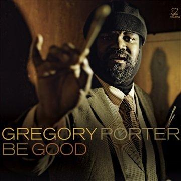 Kostenlos/Gratis MP3s: Gregory Porter (Mini MP3 Album) @ Noisetrade