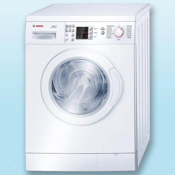 (Karstadt)Waschmaschine Bosch WAE 28445