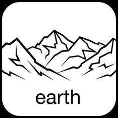 [Amazon] App of the Day PeakFinder Earth